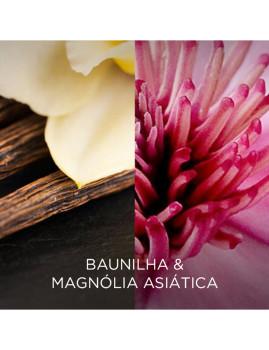 imagem de Airwick Botanica Ambientador Eléctrico Aparelho+Recarga Baunilha&Magnólia5
