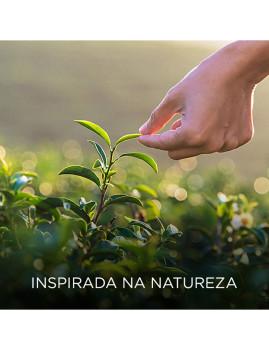 imagem de Airwick Botanica Ambientador Eléctrico Recarga Rosas&Gerânio Africano3
