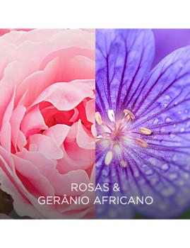 imagem de Airwick Botanica Aerosol Rosas&Gerânio Africano5
