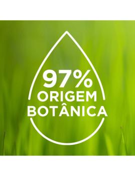 imagem de Botanical Origin Detergente Máquina Roupa Líquido Natural Cítricos 35 Doses2