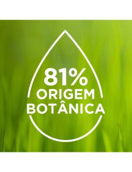 imagem de Botanical Origin Spray Multiusos Natural Cítricos 500ML2