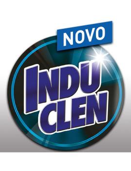 imagem de Induclen Spray para Limpeza de Placas de Indução 450ML2
