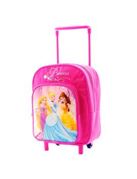 Trolley Pequeno Princesas