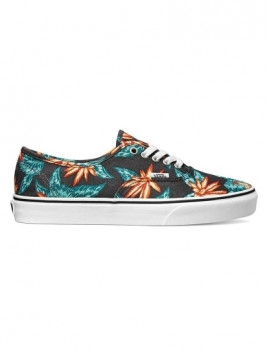 Ténis Vans Authentic Vintage Aloha