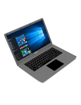 Portátil Ultra Slim INSYS 15.6 e Windows 10 Home