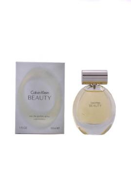 Calvin Klein Beauty Eau De Parfum Vapo 30 Ml