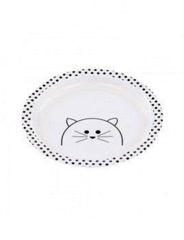 imagem de Prato Little Chums Cat2
