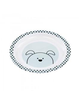 imagem de Prato Little Chums Dog2