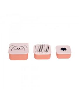 imagem de Snackbox Little Chums Mouse1