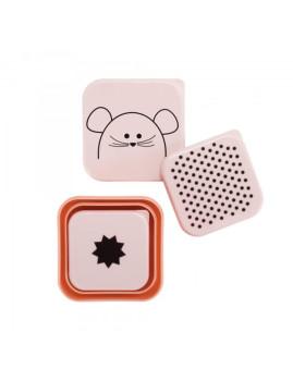 imagem de Snackbox Little Chums Mouse3