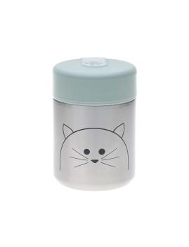 imagem de Termo Little Chums Cat 315 ML1