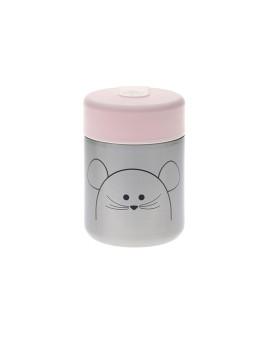 imagem de Termo Little Chums Mouse 315 Ml2