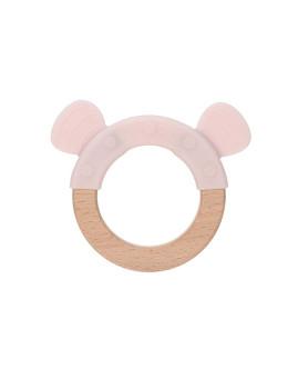 imagem de Anel Mordedor Little Chum Mouse1