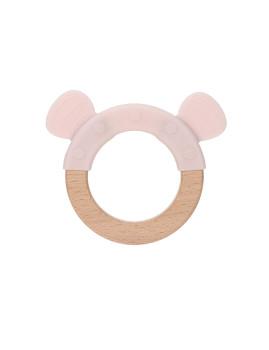imagem de Anel Mordedor Little Chum Mouse2