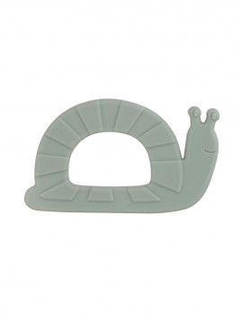 imagem de Mordedor de Silicone Garden Explorer Snail4