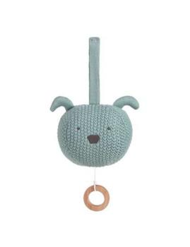 imagem de Brinquedo Musical Little Chums Dog1