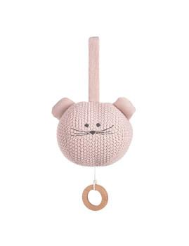imagem de Brinquedo Musical Little Chums Mouse1