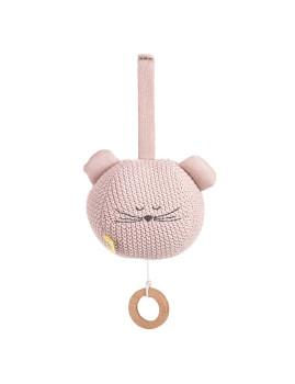 imagem de Brinquedo Musical Little Chums Mouse2