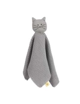 imagem de  Dou-Dou Little Chums Cat1
