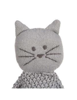 imagem de  Dou-Dou Little Chums Cat2