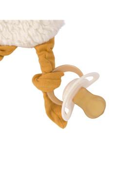 imagem de Dou-Dou Goose4