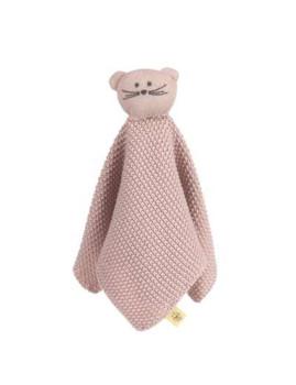 imagem de  Dou-Dou Little Chums Mouse1