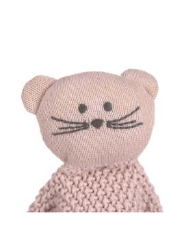 imagem de  Dou-Dou Little Chums Mouse2