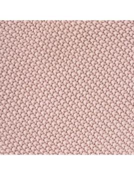 imagem de  Dou-Dou Little Chums Mouse4