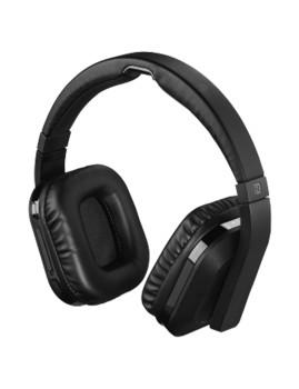 imagem de Ascultador RF on-ear  WHP 6316 preto 4