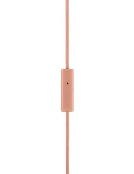 imagem de Auricular In-ear EAR3008lr PICCOLINO rosa3