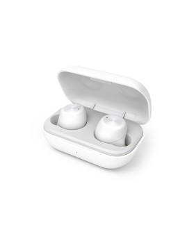 imagem de Auriculares Bluetooth True wireless Spirit Chopbranco2