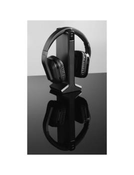 imagem de Ascultador RF on-ear  WHP 6316 preto 2
