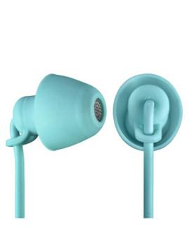 imagem de Auricular In-ear EAR3008ltr PICCOLINO turquesa2