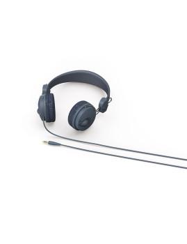 imagem de Auriculares Over-ear Fun MUSICazul2