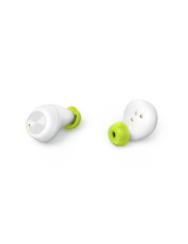 imagem de Auriculares Bluetooth True wireless Spirit Chopbranco3