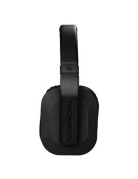 imagem de Ascultador RF on-ear  WHP 6316 preto 5