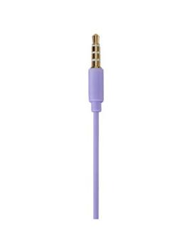 imagem de Auricular In-ear EAR3008lp PICCOLINOroxo3
