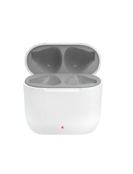 imagem de Auriculares Bluetooth True wireless Freedom Light2