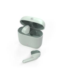 imagem de Auriculares Bluetooth True wireless Freedom Light3