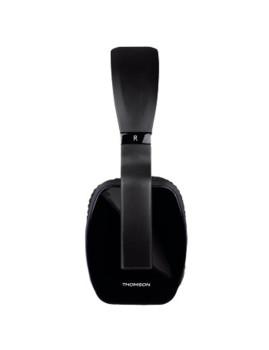 imagem de Ascultador sem fios RF on-ear WHP3311BK preto3