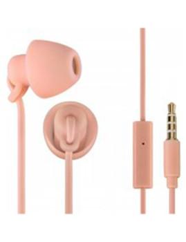 imagem de Auricular In-ear EAR3008lr PICCOLINO rosa1
