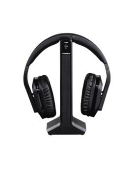 imagem de Ascultador RF on-ear  WHP 6316 preto 3