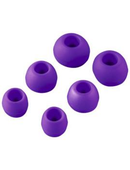 imagem de Auricular In-ear Ear3005 purpura4