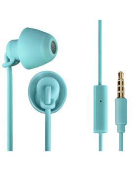 imagem de Auricular In-ear EAR3008ltr PICCOLINO turquesa1