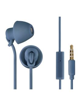 imagem de Auricular In-ear EAR3008lp PICCOLINOazul1