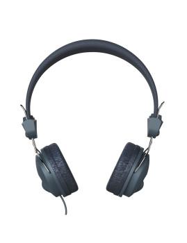 imagem de Auriculares Over-ear Fun MUSICazul1