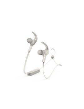 imagem de Auriculares Bluetooth Connect2 branco1