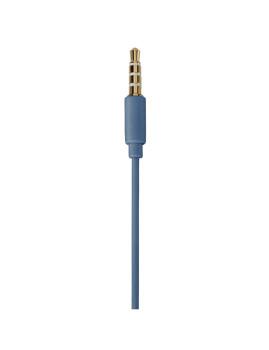 imagem de Auricular In-ear EAR3008lp PICCOLINOazul2