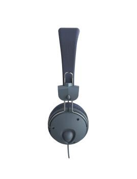 imagem de Auriculares Over-ear Fun MUSICazul3