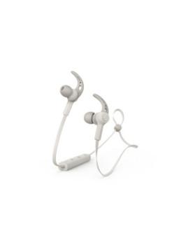 imagem de Auriculares Bluetooth Connect2 branco3